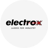 Electrox Laser לייזר לסימון