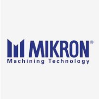MIKRON - מכונות טרנספר