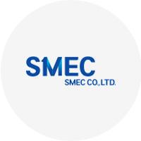 SMEC - כרסום וחריטה