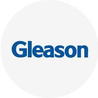 Gleason - ייצור גלגלי שיניים