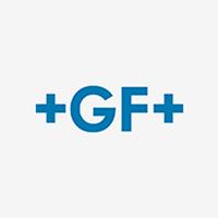 GF ארוזיה ועיבוד שבבי