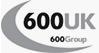 MASTIFF 1800