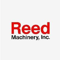 Reed - ייצור הברגות